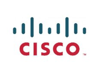 Cisco Logo | © Cisco Systems