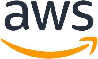 Amazon Web Services Logo | © Amazon Web Services