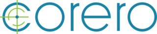 Corero Logo | © Corero Network Security
