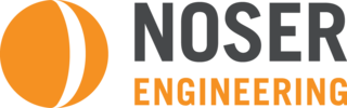 Logo Noser Engineering | © Noser Engineering AG