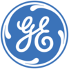 General Electric Logo | © General Electric (Switzerland) GmbH